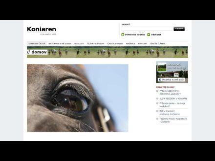 www.koniaren.wordpress.com