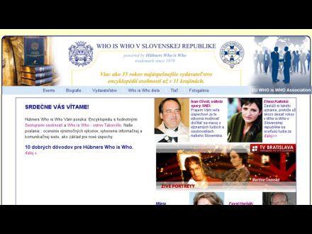 www.whoiswho-verlag.sk