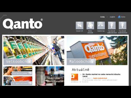 www.qanto.cz