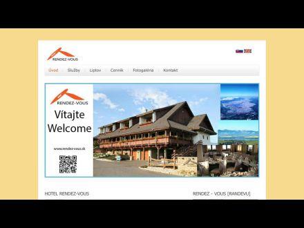 www.hoteltrnovec.sk
