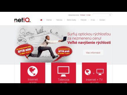 www.netiq.sk