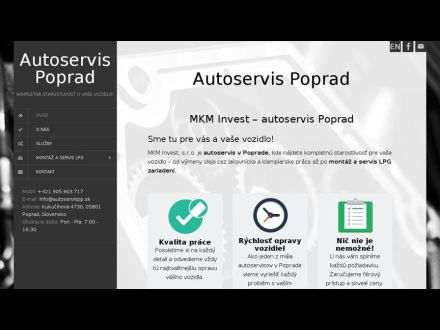 www.autoservispp.sk