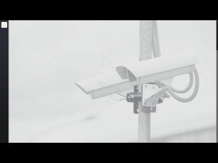 www.alarmcomet.sk