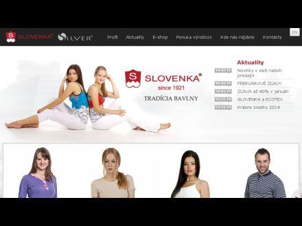 www.slovenkabb.sk