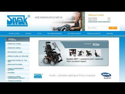 www.sivak.cz