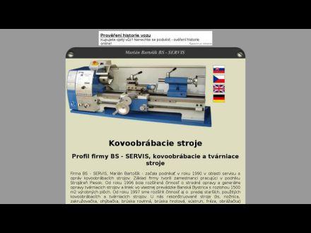 www.kovoobrabacie-stroje.wz.cz