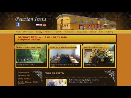 www.penzioniveta.com