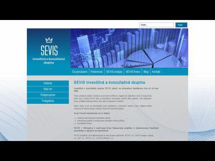 www.antis.sk