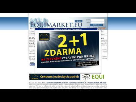 www.equimarket.eu