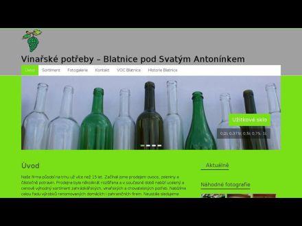 www.fugovaromana.cz