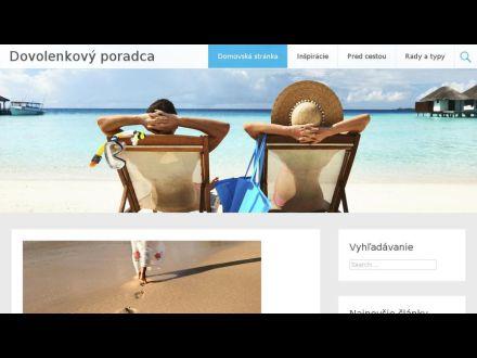 www.relaxacne-pobyty.eu