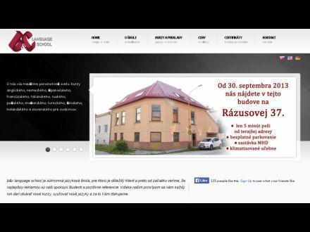 www.bcskola.sk