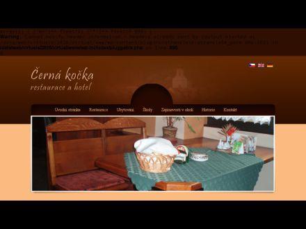 www.cernakocka.eu/
