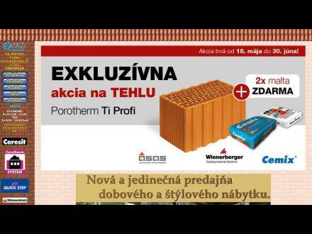 www.nbd.sk