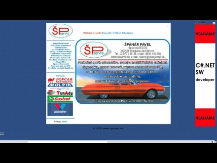 www.autoservissp.szm.com