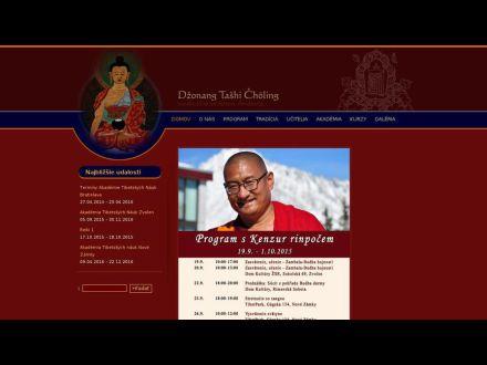 www.jonang.sk