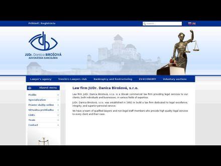 www.ak-birosova.sk