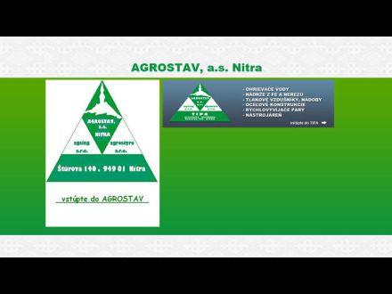 www.agrostavnitra.sk