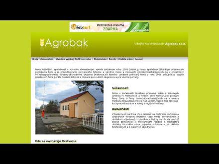www.agrobak.webzdarma.cz