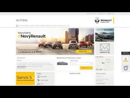www.autona.sk