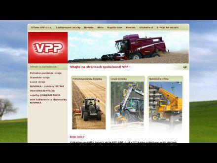 www.vpp.sk