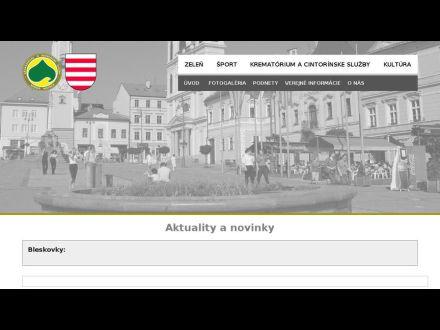 www.zaaresbb.sk