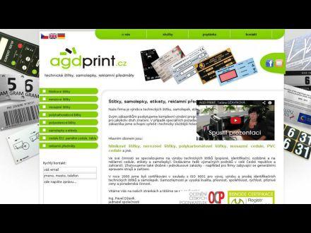 www.agdprint.cz