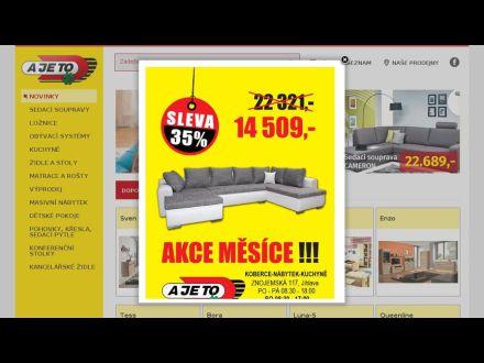 www.ajeto-cz.cz