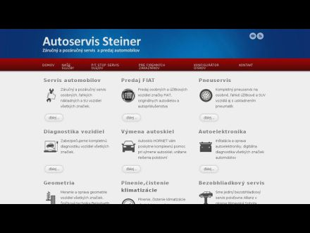 www.autoservisrs.sk
