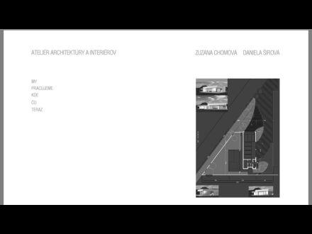 www.atelierchomovasirova.sk