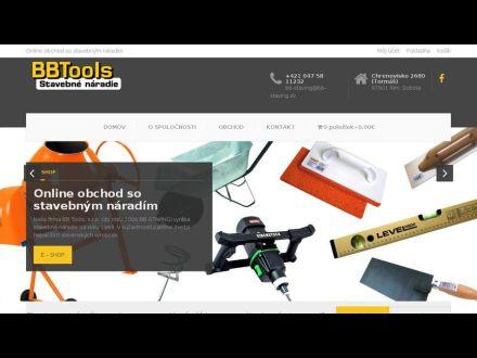 www.bbtools.sk