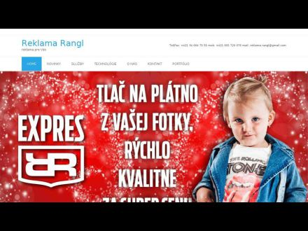 www.reklama-design.sk