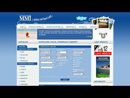 www.ckmmi.cz