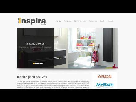 www.inspirastudio.sk
