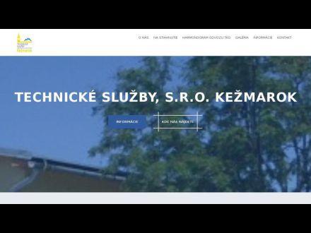 www.tskk.sk