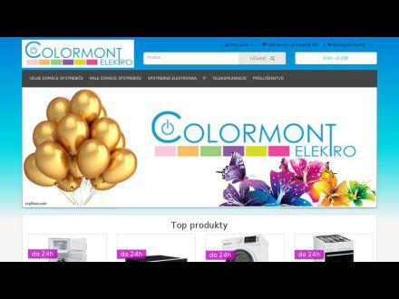 www.colormont.sk