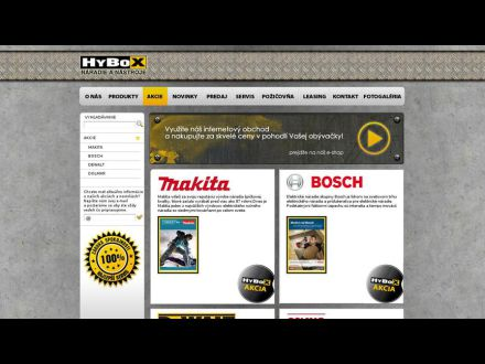 www.hybox.sk