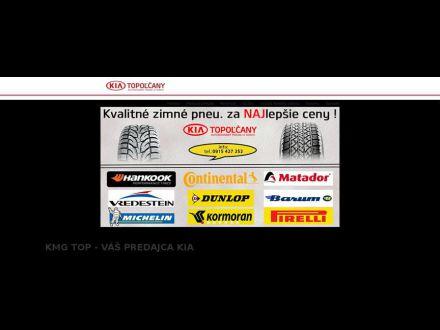www.kiatopolcany.sk