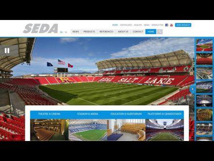 www.sedasport.com