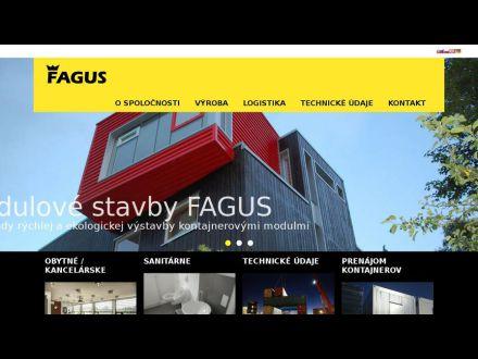 www.fagus.sk/