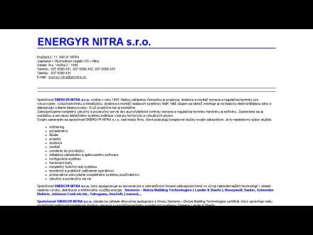 www.energyrnr.sk