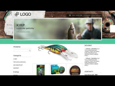 www.kirp.sk