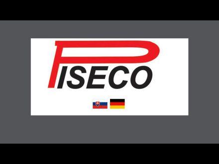 www.piseco.sk