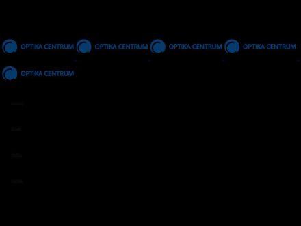 www.optikacentrum.sk