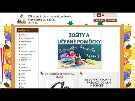 www.1zspp.edupage.org