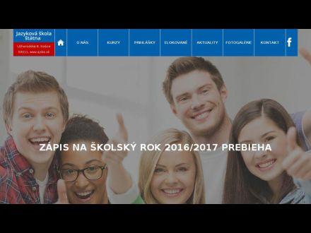 www.sjske.sk