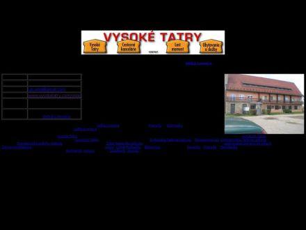 www.vysoketatry.com/viola/