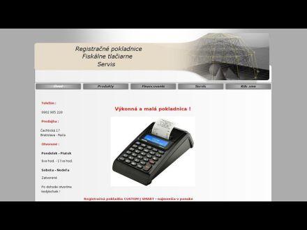 www.vtd.sk