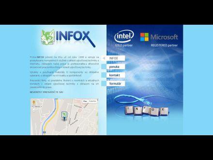 www.infox.sk