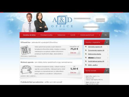 www.adoffice.sk
